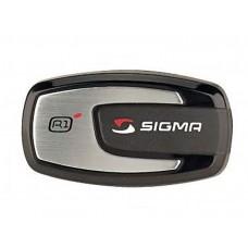 Losse Sigma R1 sensor | BC1909 - BC2209 - ROX-Serie
