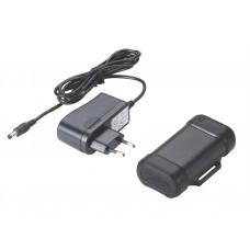 BBB Energypack, extra accu voor Smartphone of verlichting.