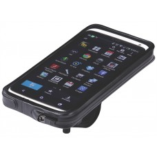 BBB Guardian smartphonehouder