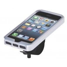 BBB Patron smartphonehouder voor iphone 4 / 4S