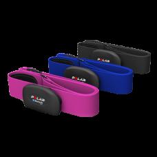 Polar H7 borstband voor smartphone of op de sportschool.
