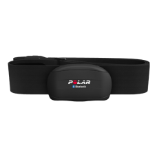 Polar wearlink borstband met bluetooth