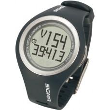 Digitaal gecodeerde Sigma BC22.13 hartslagmeter