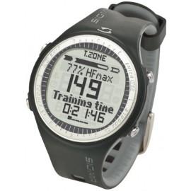 Sigma PC25.10 hartslagmeter | Grijs