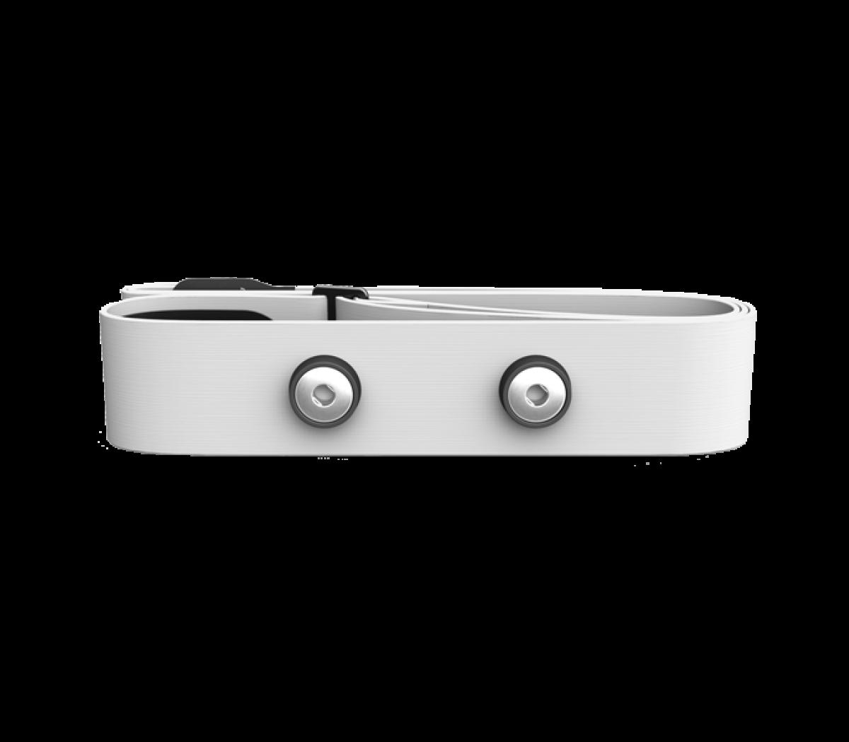 |Polar elastische softstrapband