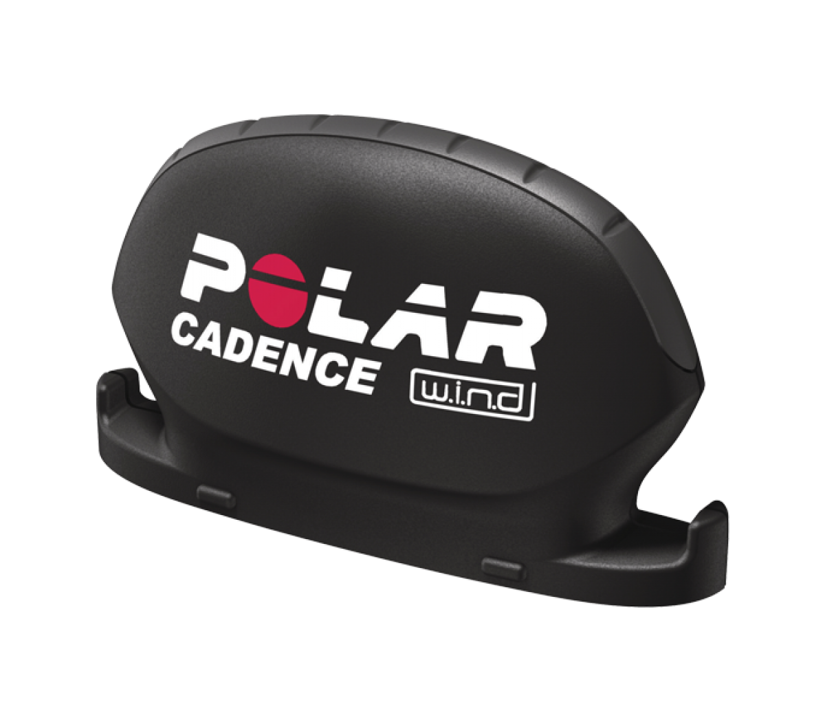 Polar CS cadanssensor W.I.N.D.