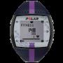Polar FT7 Hartslagmeter | Paars
