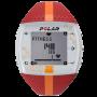 Polar FT7 Hartslagmeter | Rood