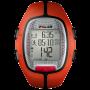 Polar RS300X Hartslagmeter | Oranje