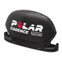 Polar CS Trapfrequentie sensor [w.i.n.d.]