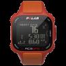 Polar RC3 GPS met ingebouwde GPS Sensor